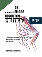 tese de doutorado_Cleonardo Mauricio Junior.pdf