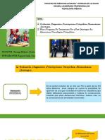 Ayudas Biomecanicas (1)