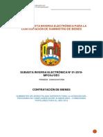 Bases de Arroz Pilado Finales 20190621 221657 740