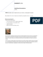 Configuring AutoCADPlant3DIsometrics.en.Es