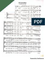 Siyahamba, trad. Zulu.pdf