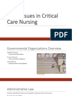 11c Legal and professional issues in critical care nursing.pptx
