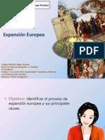 expansineuropeaydescubrimientos-160419005832