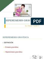 hiperemesisgravdica-170208214014