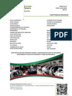 m32.pdf