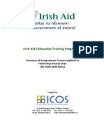 Irish-Aid-Fellowship-Directory-of-Eligible-Postgraduate-Programmes-2019.pdf