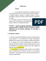 DEFINICIONES PUBLICITARIA.docx