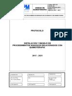 PROTOCOLO ACTUALIZADO CVC CALIDAD.doc