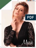 Mariê_Verão.pdf