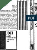 LA_FILOSOFIA_DE_LA_MATEMATICA_STEPHAtI_K_cropped.pdf