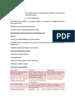 Afinidad_biologica.docx