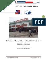 PLANIFICACIÓN CURRICULAR INSTITUCIONAL2017JM.docx