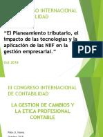 11-06-2018_150307413_PRESENTACION_FINAL_GESTION_DE_CAMBIOS_Y_ETICA_PROFESIONAL_CONTABLE__FUH.pdf