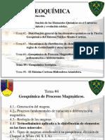 Geoquímica (5)