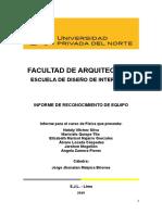 EJERCIOS PARA CASA N1.docx