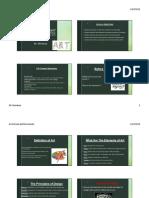 unit lecture pdf