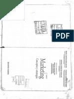 Marketing_ Conceptos y estrategias.pdf