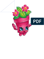 shoppins   para flores.odt