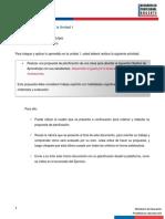 ejercicio_aplicacion_u1