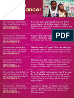 truth_about_cancer_screening_nine_ways.pdf