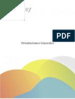 Orientaciones Generales V5.pdf