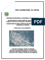 8 CAPITULO 8 FICHA AMBIENTAL.doc