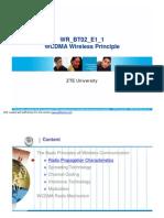 1_WCDMA Wireless Principle 49