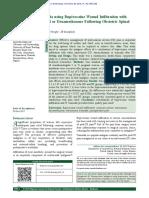 4. Konsensus Pengelolaan Dan Pencegahan Diabetes Melitus Tipe 2 Di Indonesia PERKENI 2015