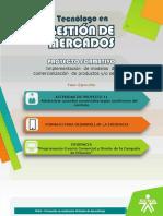AP11-EV03 Plantilla Desarrollo Evidencia