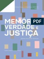 Livro-11_Memória-e-verdade.pdf