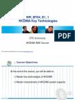 2_WCDMA Key Technology 78