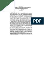 Ioan Alexandru Regionalizarea Si Cooper Area Inter Regional A in Procesul de Integrare Europeana