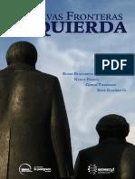 006nuevasfronterasdelaizquierda-131007113243-phpapp02.pdf