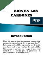 CAMBIOS EN LOS CARBONES.pptx