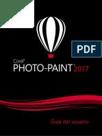 PHOTO-PAINT-2017_es.pdf