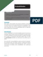 Apostila Estatística - Material 5