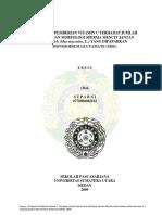 Tesis MSG.pdf