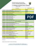 CRONOGRAMA ACADÉMICO 2019.pdf