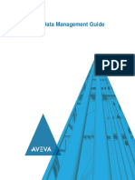 ITDataManagement.pdf
