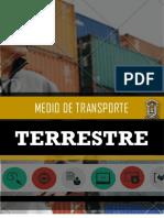 TRANSPORTE-TERRESTRE-2.0.docx