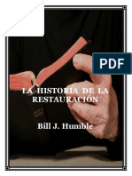 la-historia-de-la-restauracion-por-bill-humble.pdf