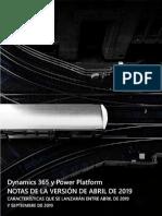 novedades-microsoft-dynamics-365-business-central-abril-2019.pdf