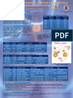 Plantas y Suplementos Tiroides