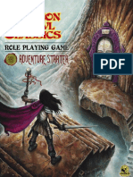 FRPGD11 Adventure Starter with The Portal Under the Stars.pdf