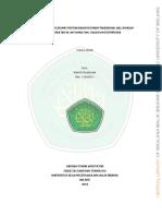 13660011.pdf