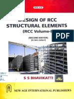 DESIGN OF RCC STRUCTURAL ELEMENTS.pdf