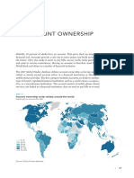 Findex Account Ownership