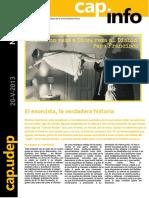 508. capellania_372.pdf