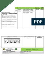Plan de Mejora de Sociales Milton Ochoa Grado 7