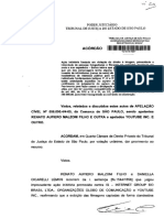 Acórdão - Cicarelli X Youtube (prova).pdf